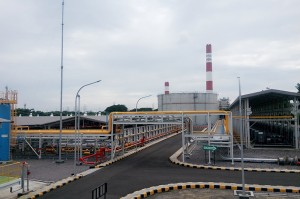 ETI advances technology to support 35,000 MW